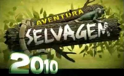http://nextconqueror.files.wordpress.com/2010/03/aventura-selvagem-gnd.jpg