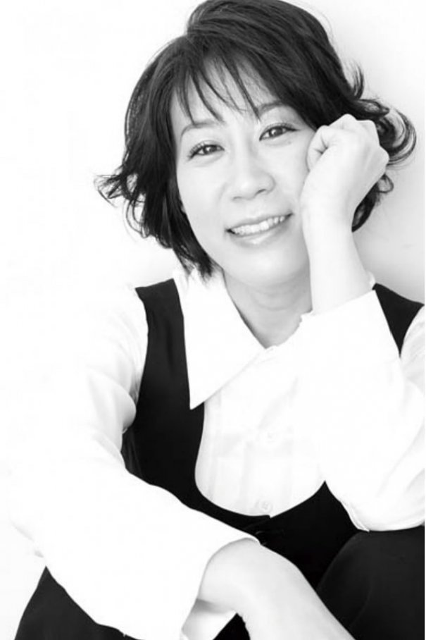 What are your top 10 songs of Yoko Kanno? - Quora