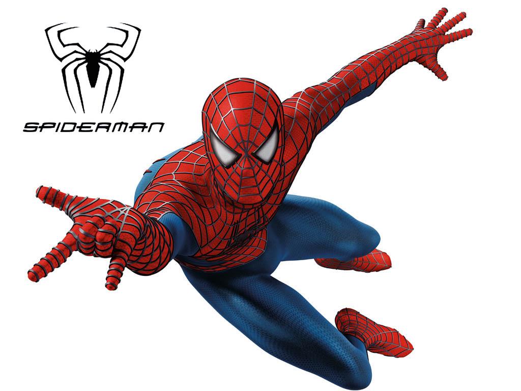 resenha homem aranha next conqueror Lined Paper Grid Paper Clip Art