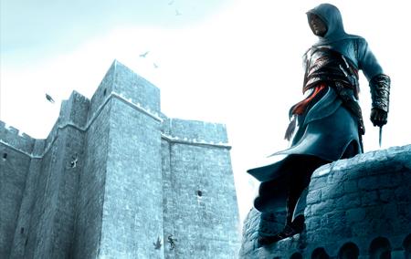 Assassin's Creed, Oliver Bowden - Livro - Bertrand