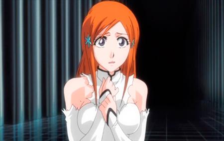 O sequestro de Orihime é um divisor de águas na história!
