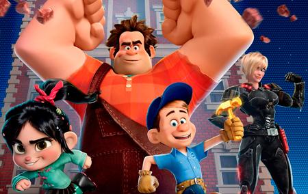 Os personagens cativantes ficarão para sempre no imaginário de crianças e adultos.