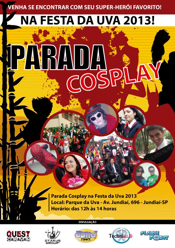Parada-Cosplay-Festa-da-Uva