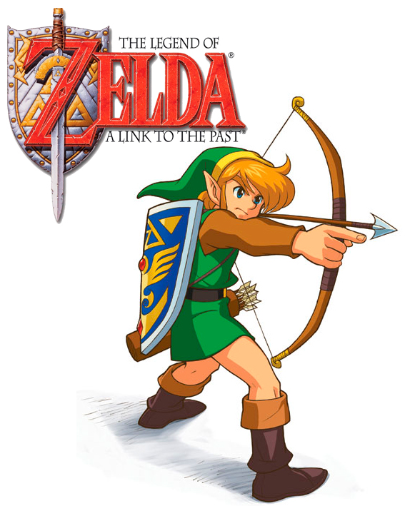 zelda-a-link-to-the-past-logo