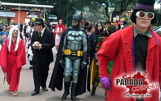 Fotos-Parada-Cosplay-festa-da-uva-j