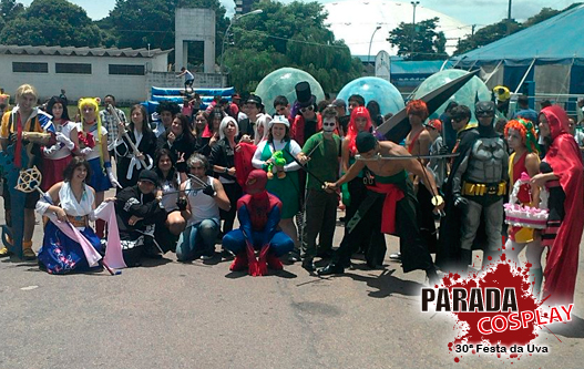 Fotos-Parada-Cosplay-festa-da-uva-jundiai-0.000000
