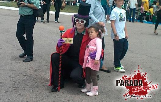 Fotos-Parada-Cosplay-festa-da-uva-jundiai-000001