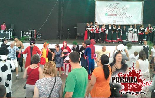 Fotos-Parada-Cosplay-festa-da-uva-jundiai-000002