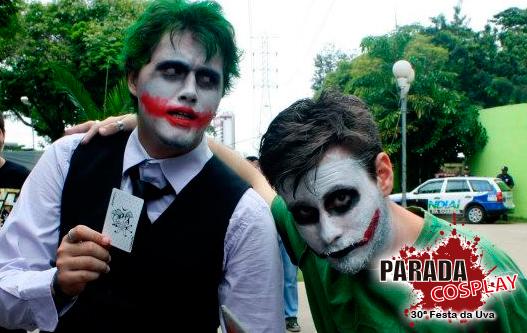 Fotos-Parada-Cosplay-festa-da-uva-jundiai-000008