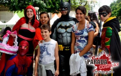 Fotos-Parada-Cosplay-festa-da-uva-jundiai-00001