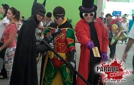 Fotos-Parada-Cosplay-festa-da-uva-jundiai-00002