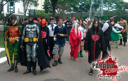 Fotos-Parada-Cosplay-festa-da-uva-jundiai-00003.3