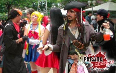 Fotos-Parada-Cosplay-festa-da-uva-jundiai-00003