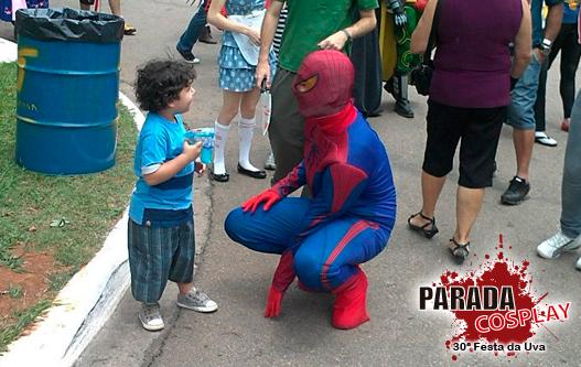 Fotos-Parada-Cosplay-festa-da-uva-jundiai-00007