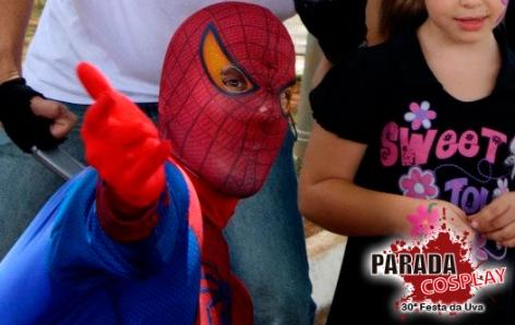 Fotos-Parada-Cosplay-festa-da-uva-jundiai-0001