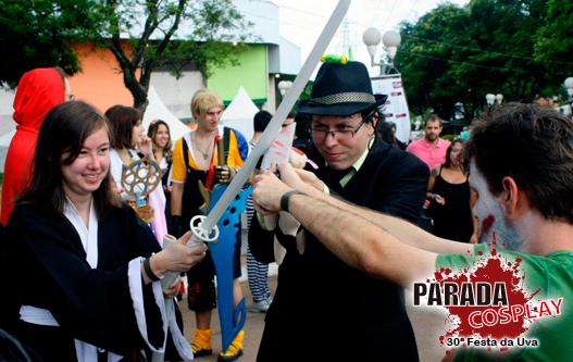 Fotos-Parada-Cosplay-festa-da-uva-jundiai-0003