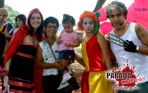 Fotos-Parada-Cosplay-festa-da-uva-jundiai-0004