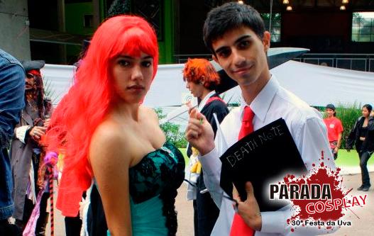 Fotos-Parada-Cosplay-festa-da-uva-jundiai-0007