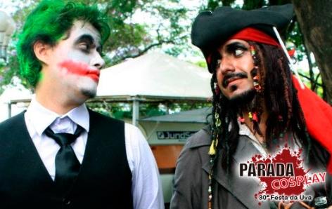 Fotos-Parada-Cosplay-festa-da-uva-jundiai-0008