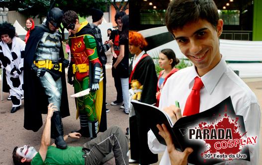 Fotos-Parada-Cosplay-festa-da-uva-jundiai-0009