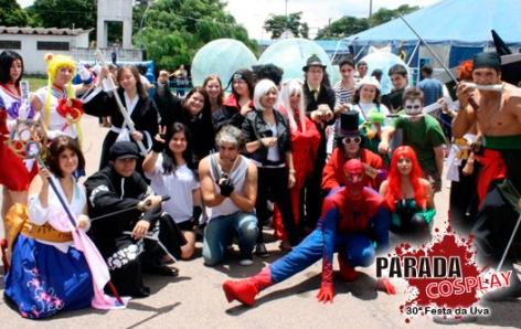 Fotos-Parada-Cosplay-festa-da-uva-jundiai-001