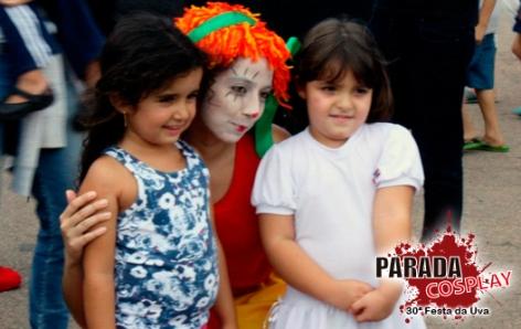 Fotos-Parada-Cosplay-festa-da-uva-jundiai-005