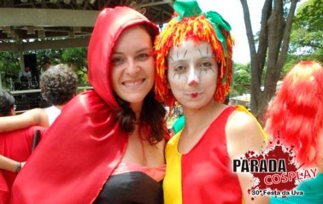 Fotos-Parada-Cosplay-festa-da-uva-jundiai-01