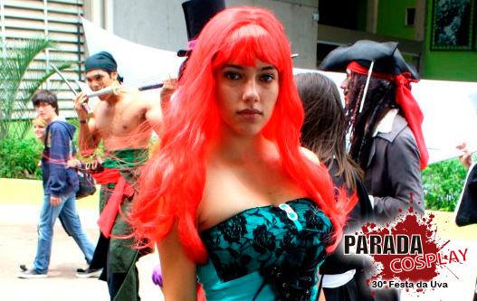 Fotos-Parada-Cosplay-festa-da-uva-jundiai-010.4