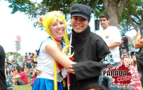 Fotos-Parada-Cosplay-festa-da-uva-jundiai-02