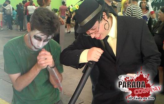 Fotos-Parada-Cosplay-festa-da-uva-jundiai-024.6
