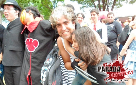 Fotos-Parada-Cosplay-festa-da-uva-jundiai-03
