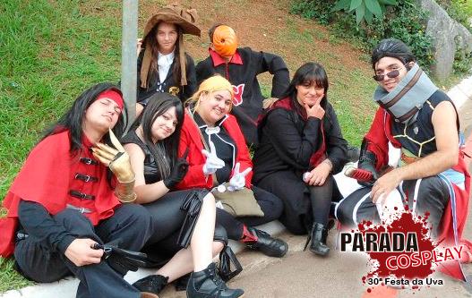 Fotos-Parada-Cosplay-festa-da-uva-jundiai-04