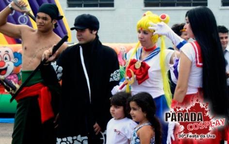 Fotos-Parada-Cosplay-festa-da-uva-jundiai-05.3
