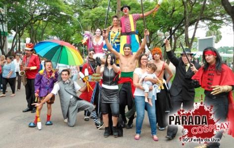 Fotos-Parada-Cosplay-festa-da-uva-jundiai-08