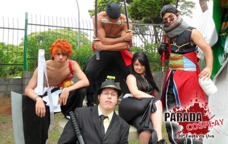 Fotos-Parada-Cosplay-festa-da-uva-jundiai-09