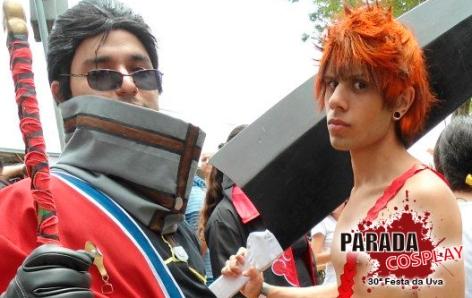 Fotos-Parada-Cosplay-festa-da-uva-jundiai-10