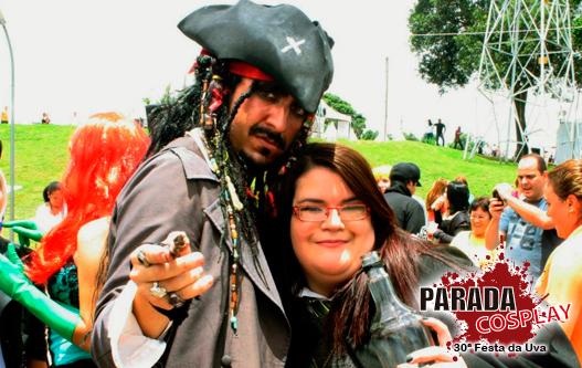 Fotos-Parada-Cosplay-festa-da-uva-jundiai-11.2
