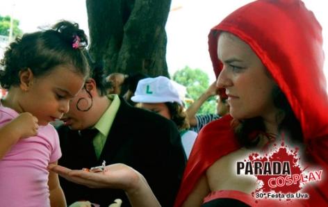 Fotos-Parada-Cosplay-festa-da-uva-jundiai-11.4