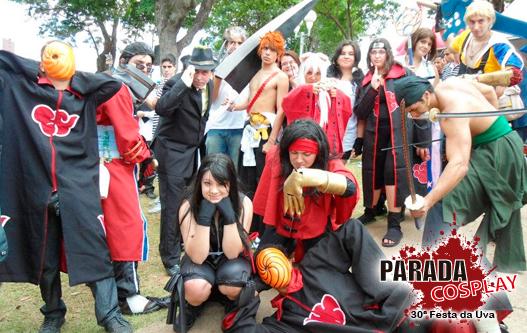 Fotos-Parada-Cosplay-festa-da-uva-jundiai-11