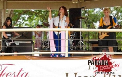Fotos-Parada-Cosplay-festa-da-uva-jundiai-12