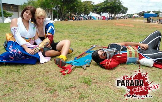 Fotos-Parada-Cosplay-festa-da-uva-jundiai-13