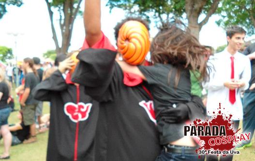 Fotos-Parada-Cosplay-festa-da-uva-jundiai-15