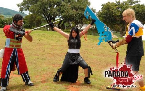 Fotos-Parada-Cosplay-festa-da-uva-jundiai-16