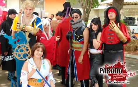 Fotos-Parada-Cosplay-festa-da-uva-jundiai-17