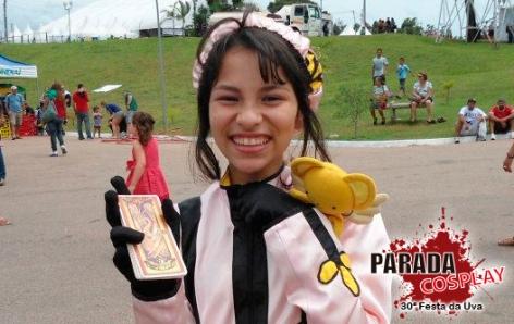 Fotos-Parada-Cosplay-festa-da-uva-jundiai-18