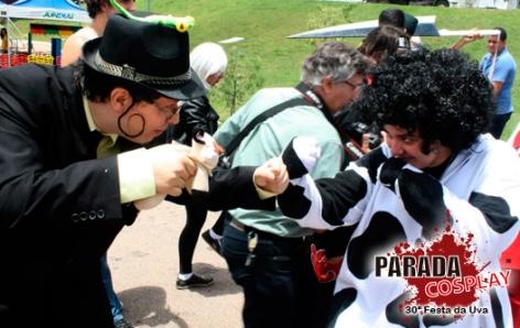 Fotos-Parada-Cosplay-festa-da-uva-jundiai-19