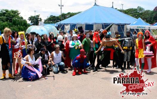 Fotos-Parada-Cosplay-festa-da-uva-jundiai-20