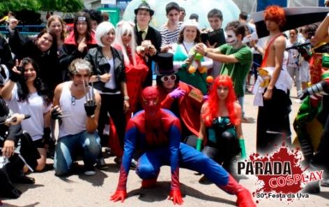 Fotos-Parada-Cosplay-festa-da-uva-jundiai-21