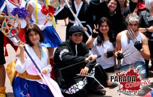 Fotos-Parada-Cosplay-festa-da-uva-jundiai-23