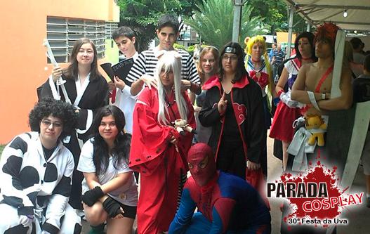 Fotos-Parada-Cosplay-festa-da-uva-jundiai-25.8